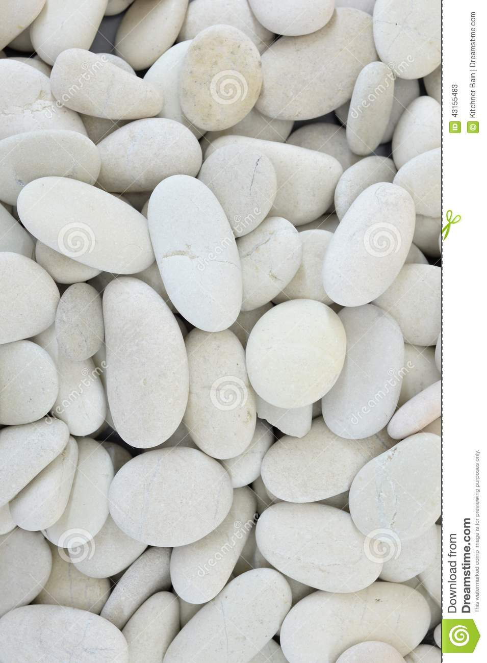 White River Rocks stock image. Image of nature b7a72a70c