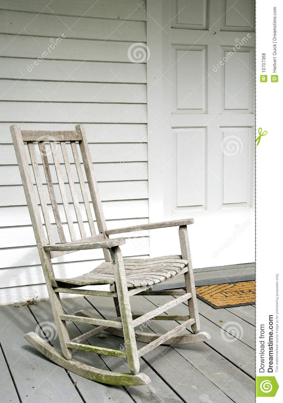 outdoor chairs rocking wh plantation alternative htm tortuga portside chair views p white