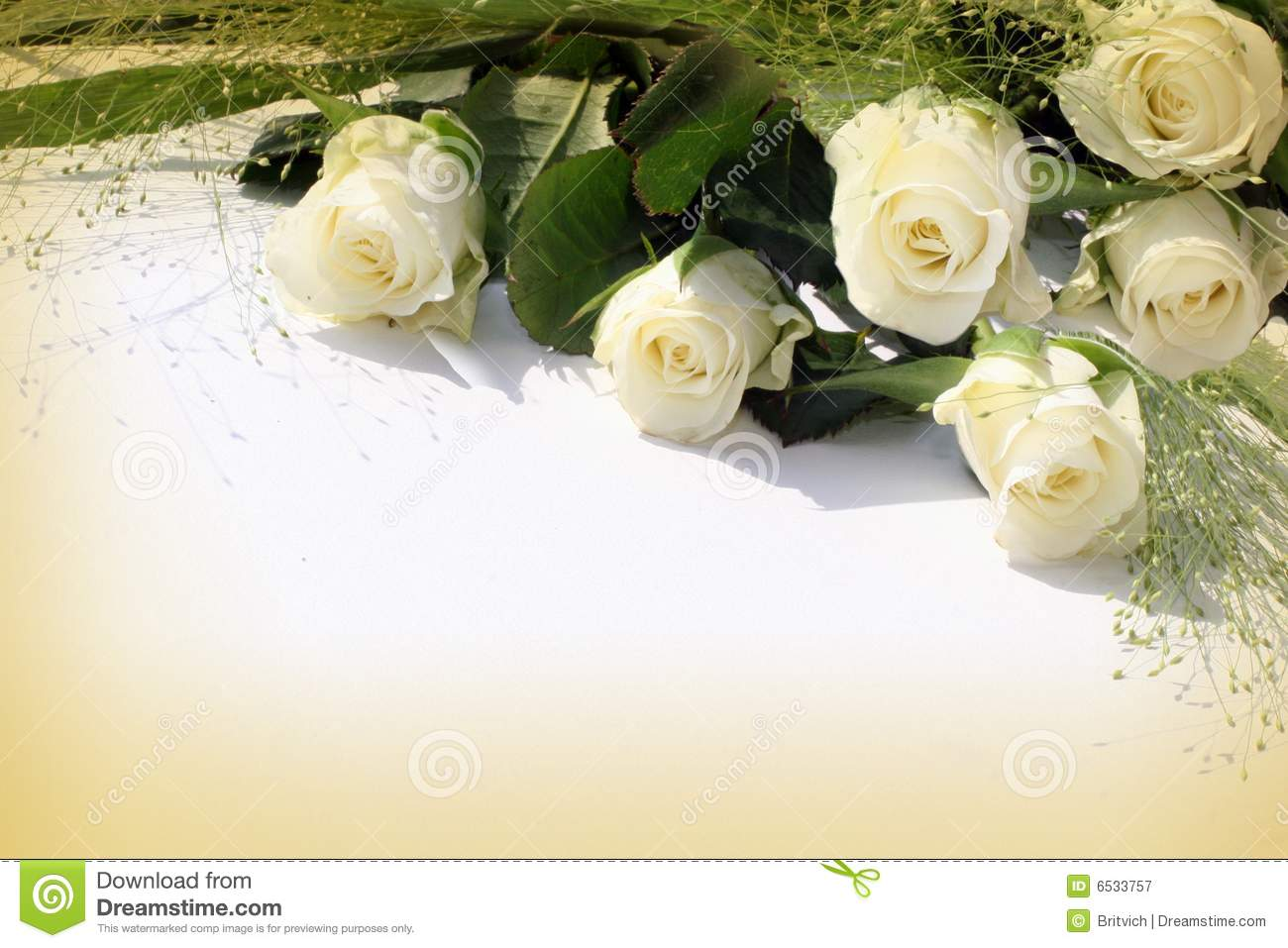white rose dating service