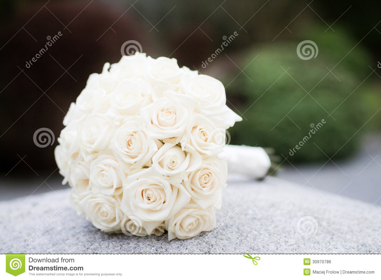 Outstanding Wedding White Flowers Images Decors – Dievoon