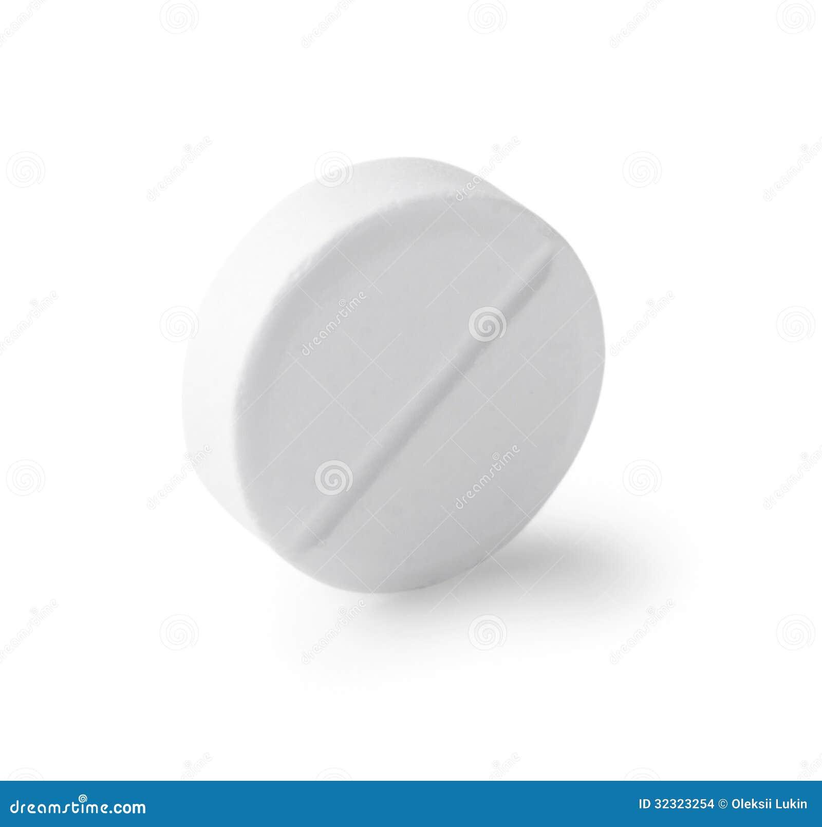 Round white pill rp 10 325 myideasbedroom com