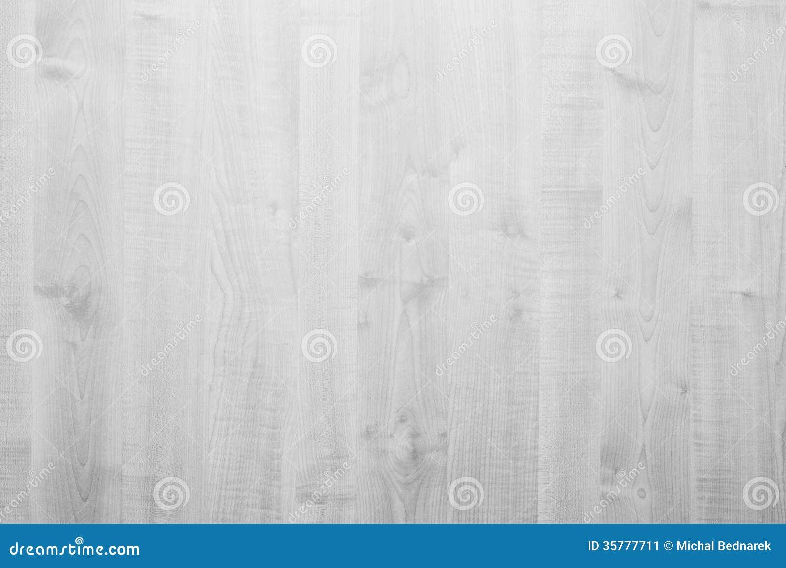White Rustic Wood Background Stock Image Image 35777711