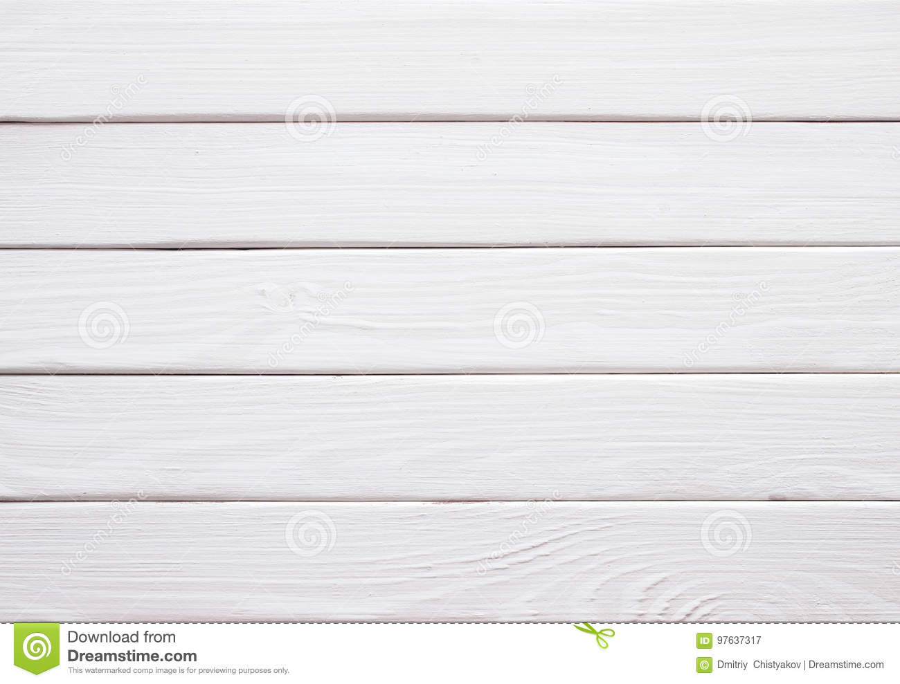 pallet wood wall texture. royalty-free stock photo. download white rustic wood wall texture background, pallet e