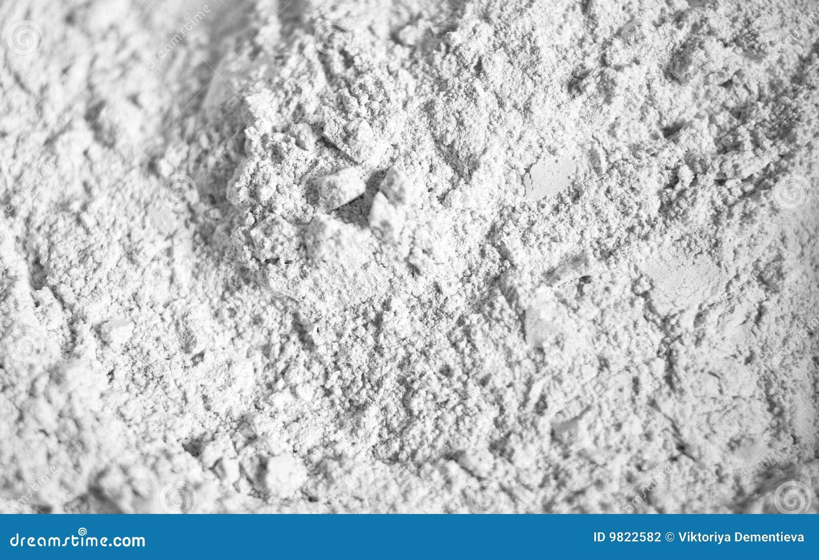 read Feasibility of amlodipine besylate, chloroquine phosphate, dapsone, phenytoin, pyridoxine hydrochloride, sulfadiazine, sulfasalazine, tetracycline hydrochloride,