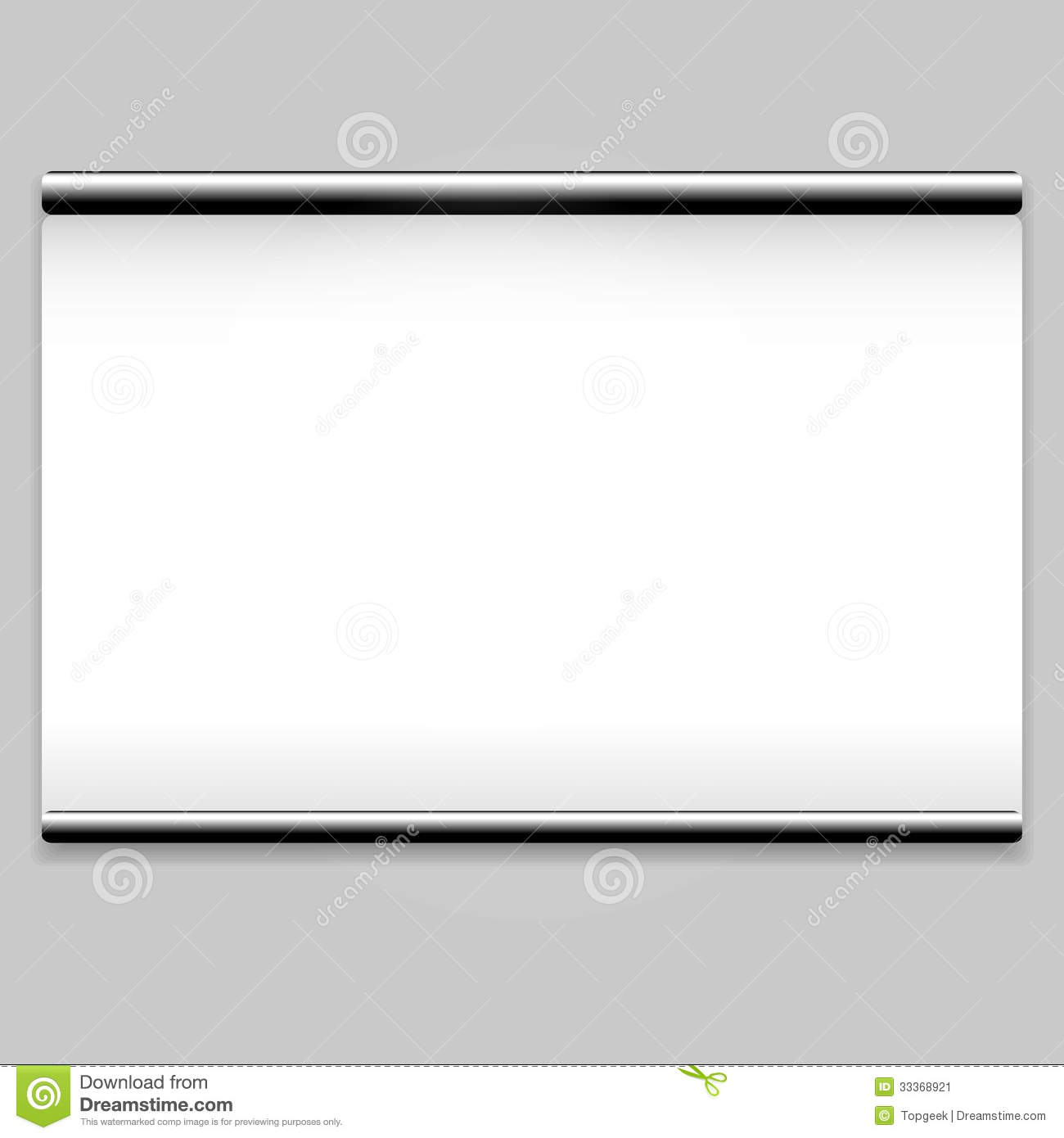 pics How to Clean a Projector Screen