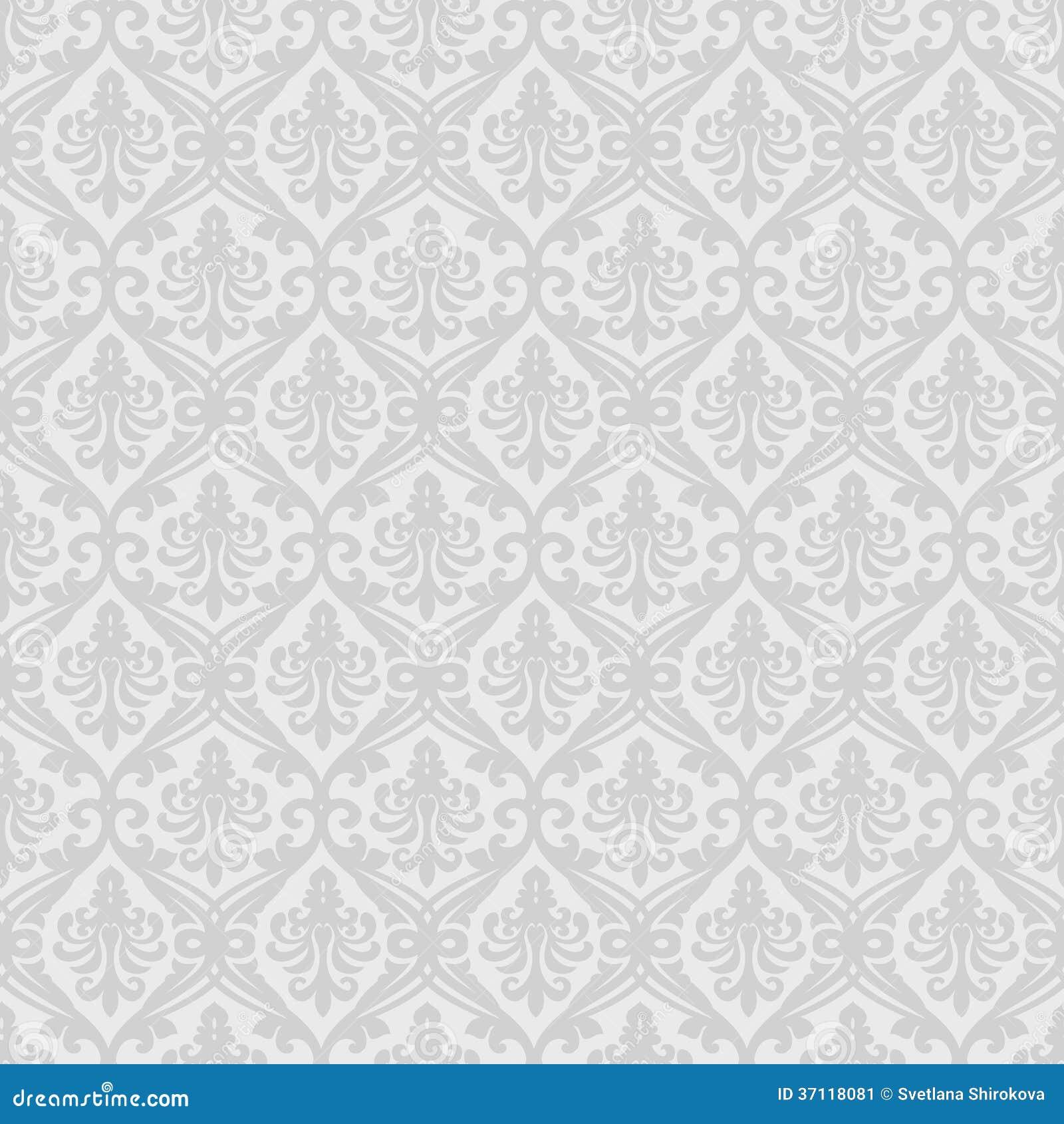 White Seamless Background White Seamless Royal B...