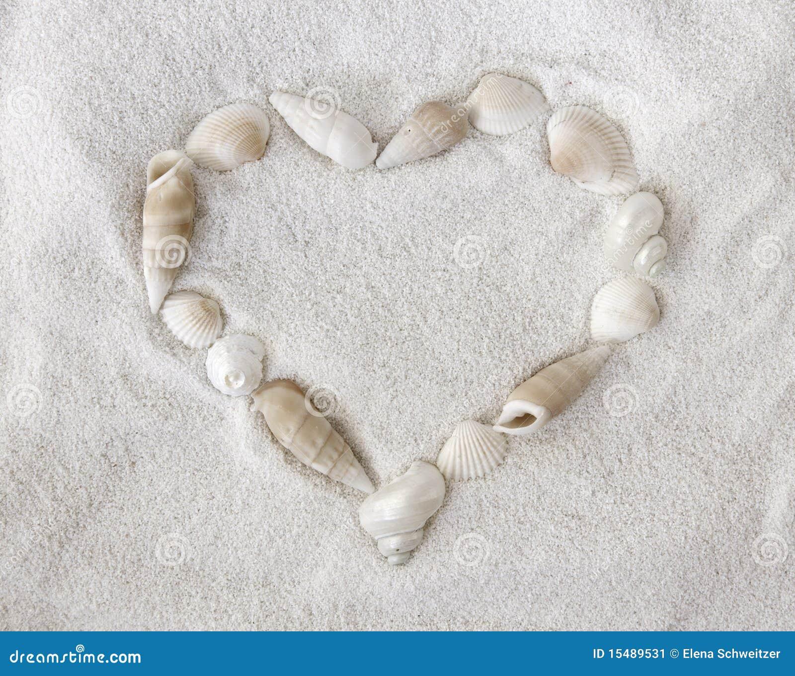 white-seashells-white-sand-15489531.jpg
