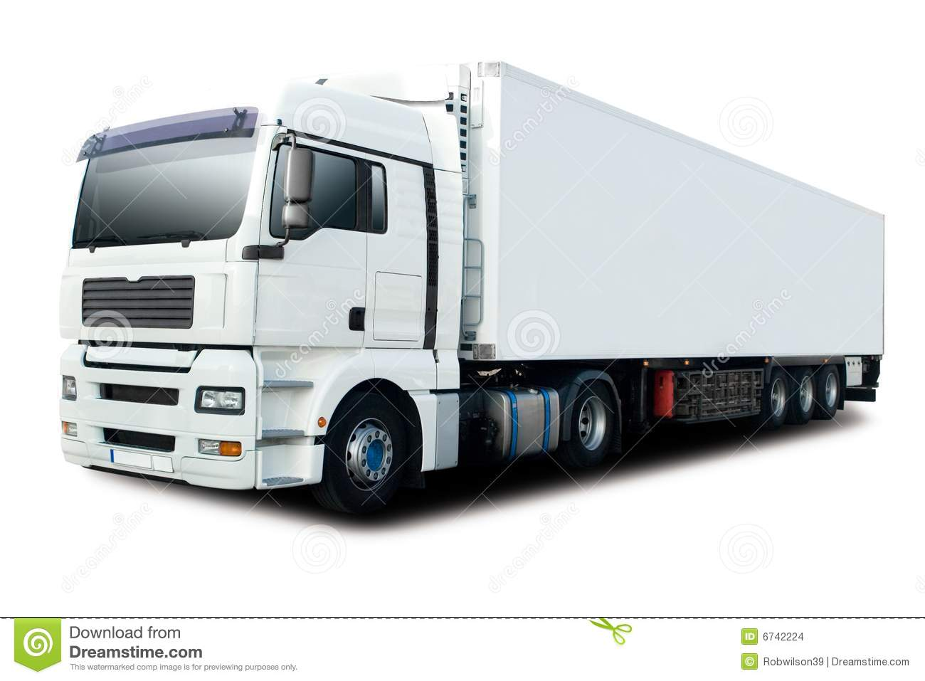 Vans together with 4729038795 in addition Benefits Of All Electric Systems Over Diesel Trailer Storage additionally Fleet Specification as well . on semi truck reefer trailers