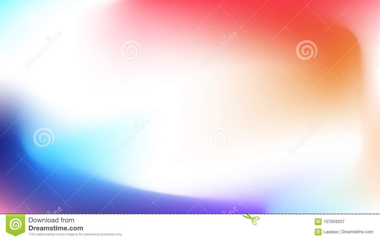 red white blue gradient stock illustrations 34 146 red white blue gradient stock illustrations vectors clipart dreamstime https www dreamstime com white soft waves smartphone lockscreen template texture vector blurred background phone screen red blue gradient image107659207