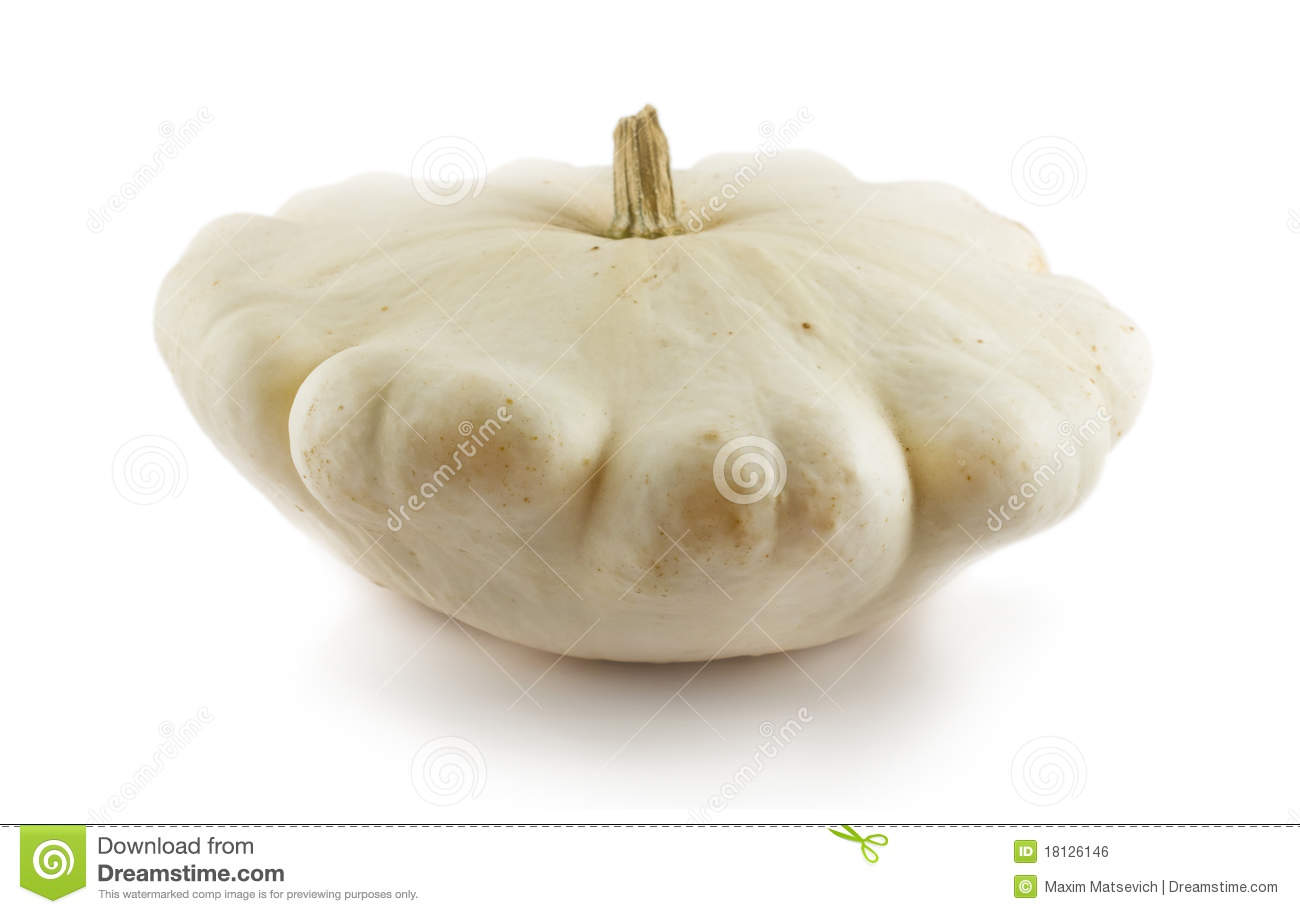 how to cook white scallop squash