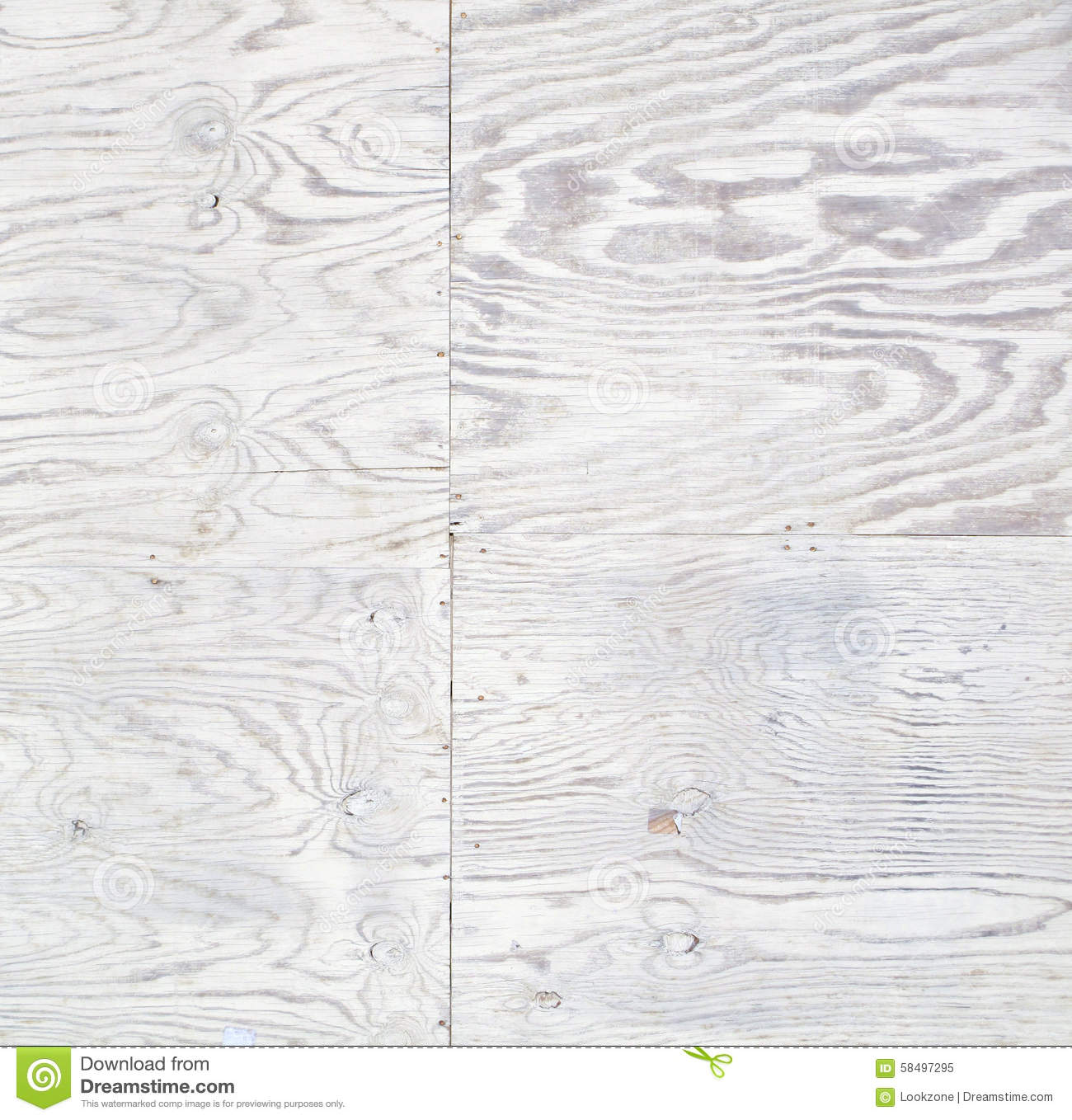 white stained weathered plywood stock image image of. Black Bedroom Furniture Sets. Home Design Ideas
