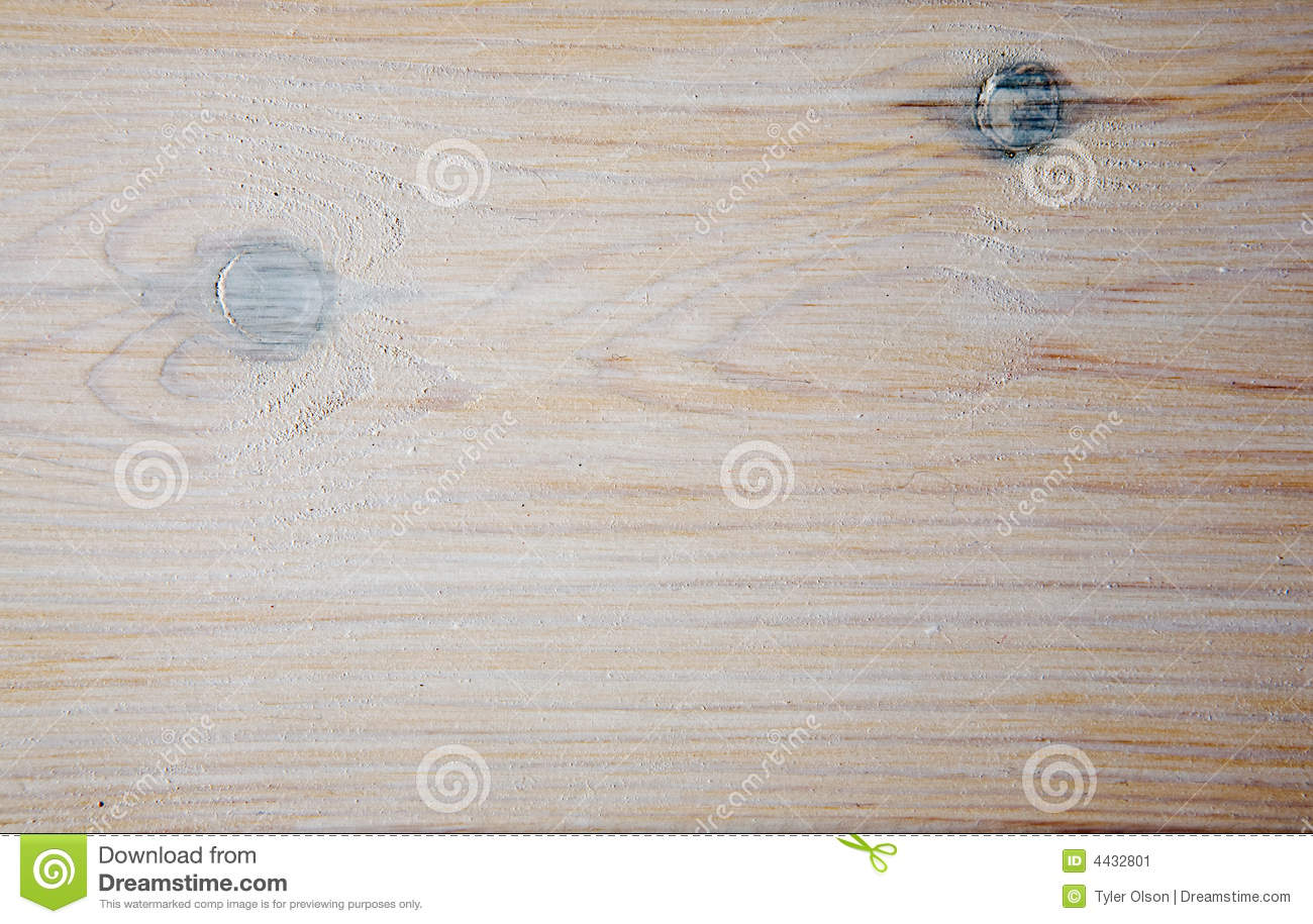 white stained wood texture stock image image of lumber. Black Bedroom Furniture Sets. Home Design Ideas
