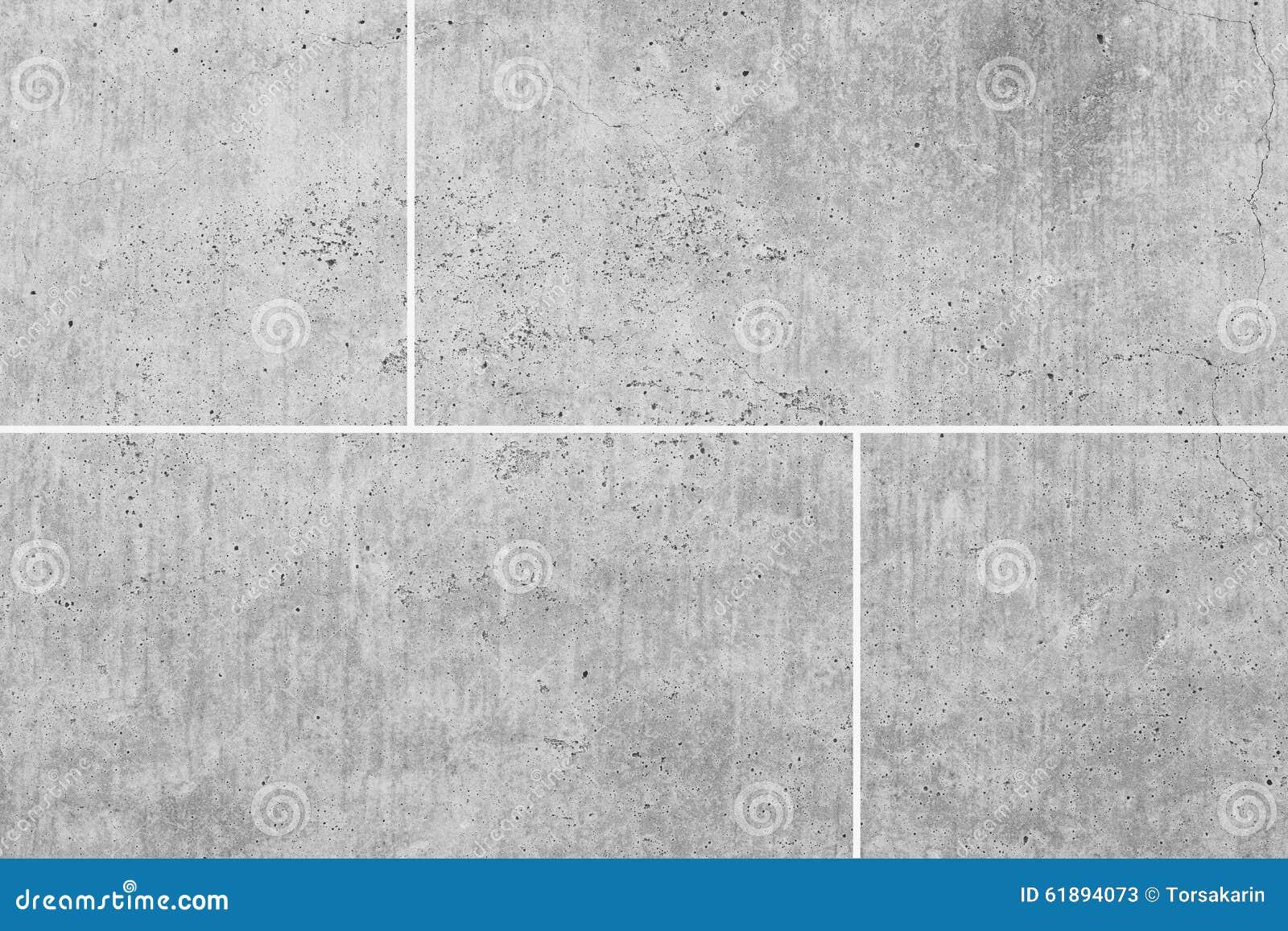 White stone floor texture stock image Image of road 61894073