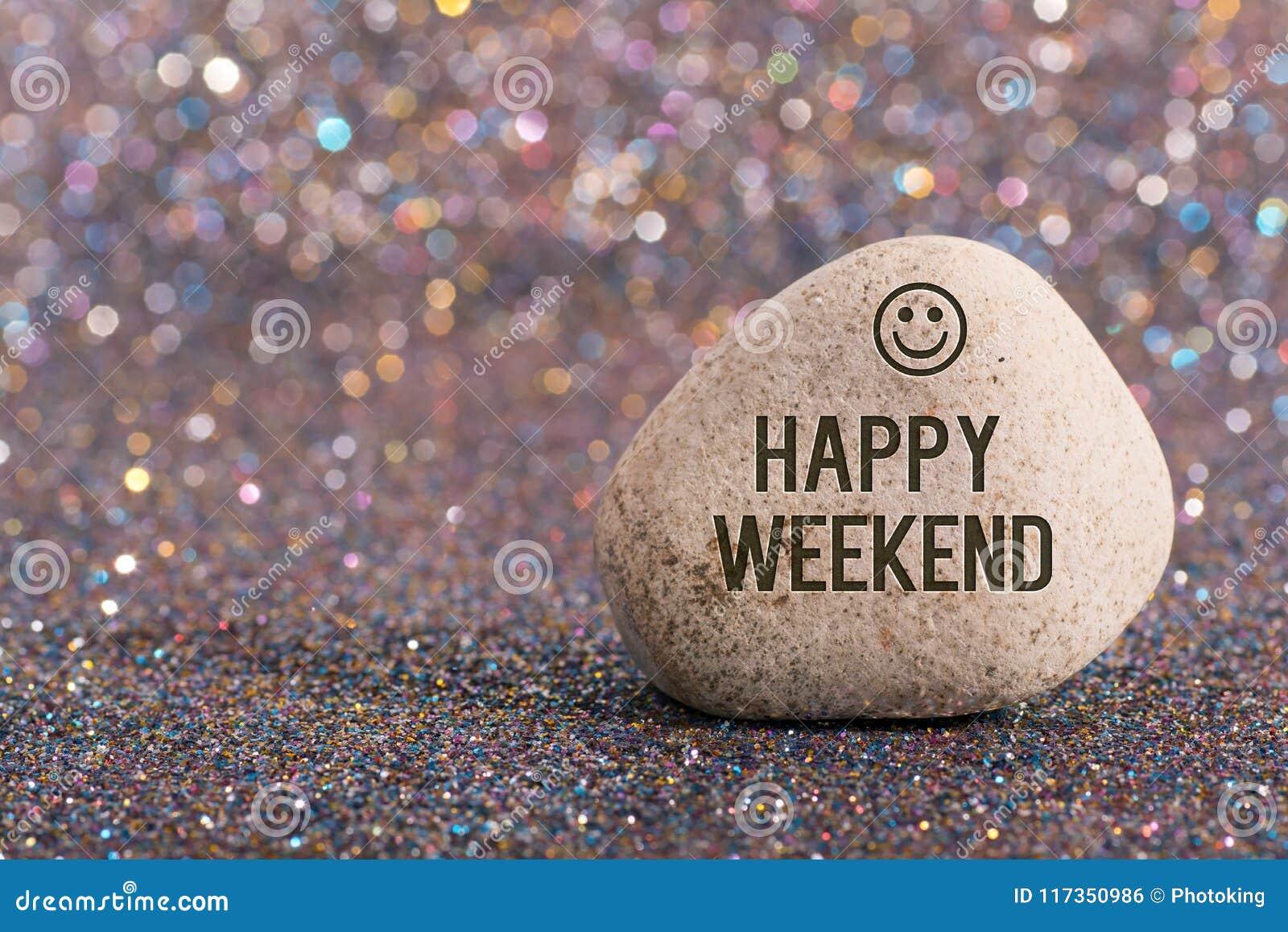 Weekend www happy Happy Saturday