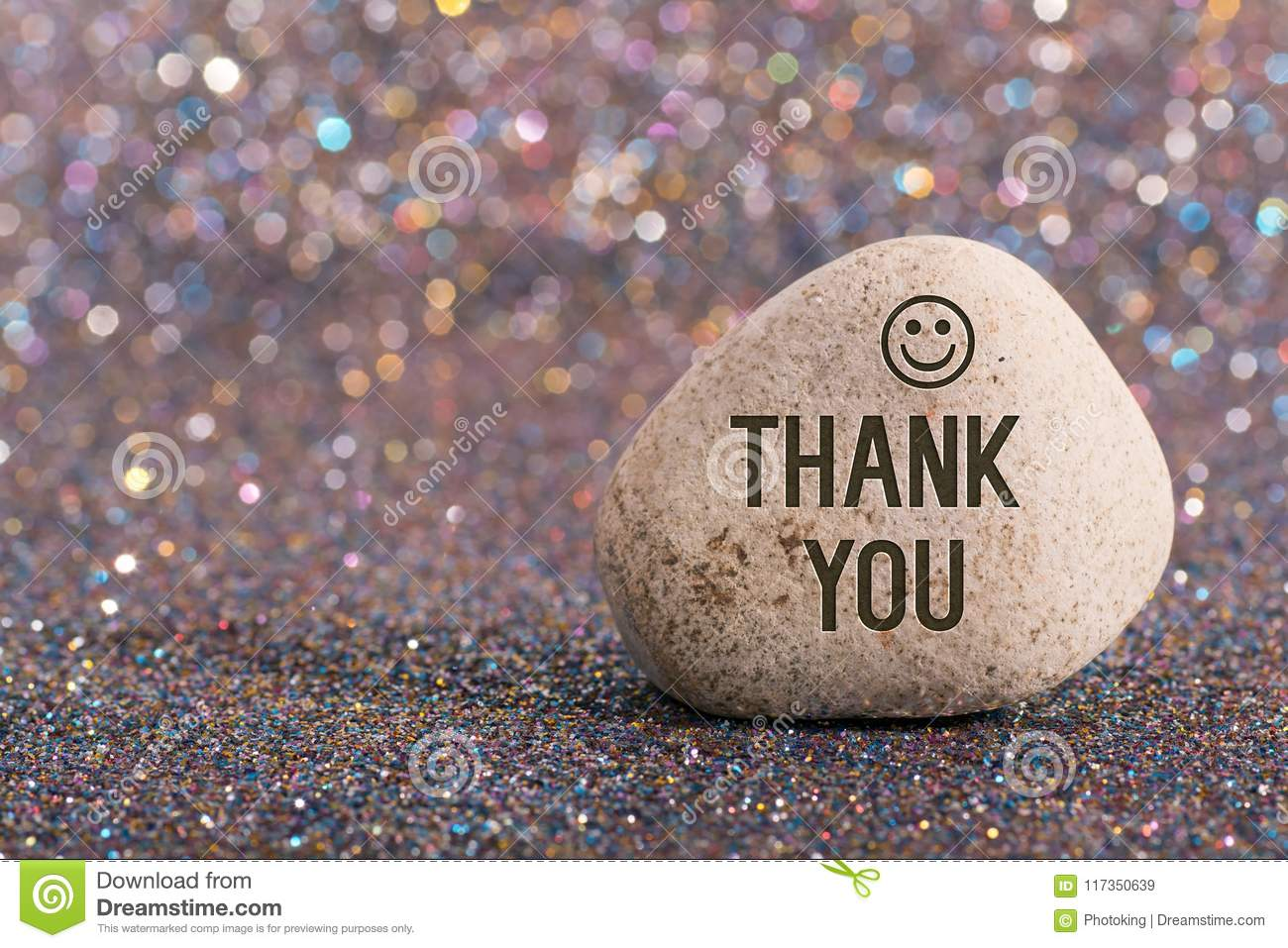 Thank You Stock Images - Download 16,200 Royalty Free Photos | 1300 x 957 jpeg 164kB