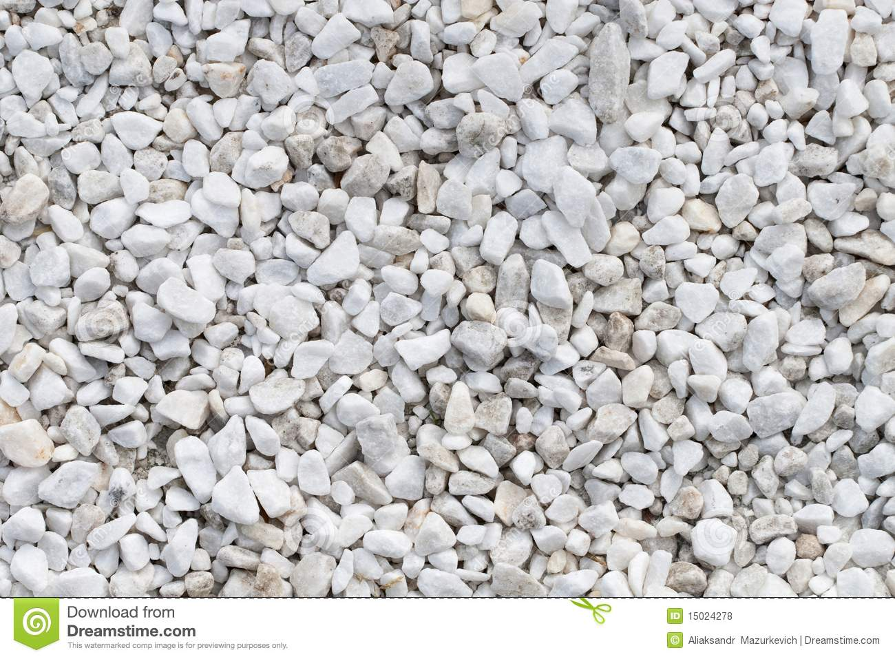 White Stones Texture R... Rock Clipart Black And White