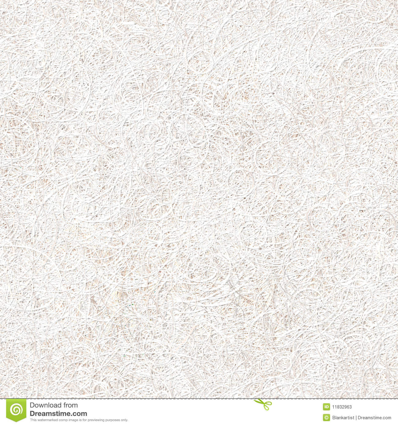 Royalty-Free Stock Photo. Download White Stucco ...