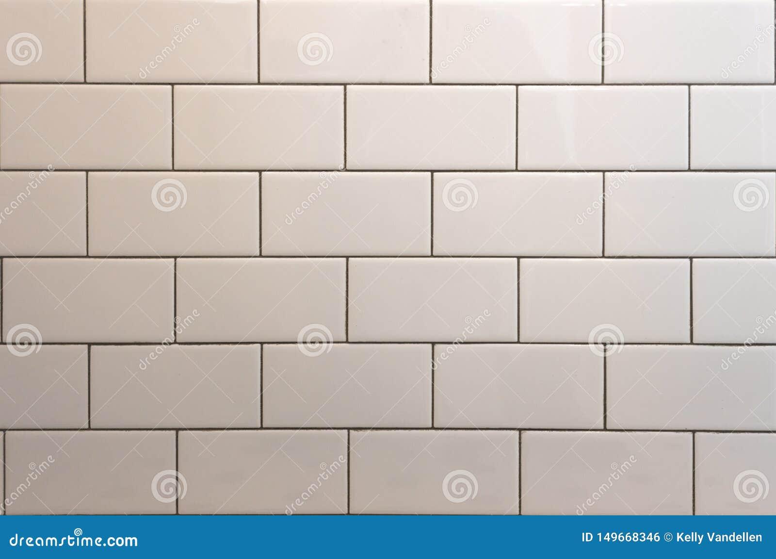 Vector Clipart - Stone tile seamless background. Vector Illustration  gg60409065 - GoGraph