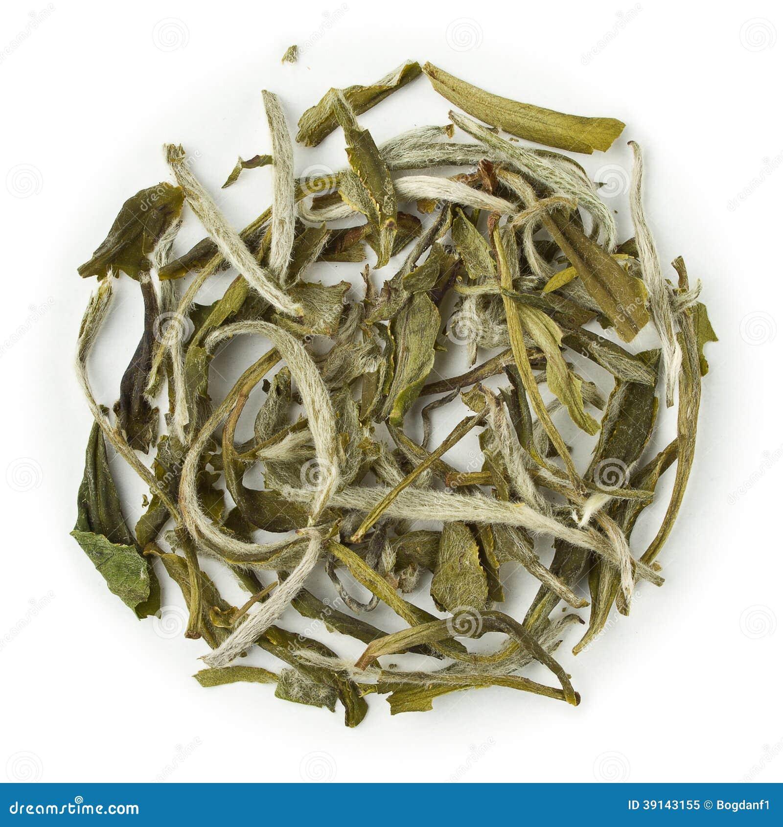 White Tea China Special Snow Buds 22567