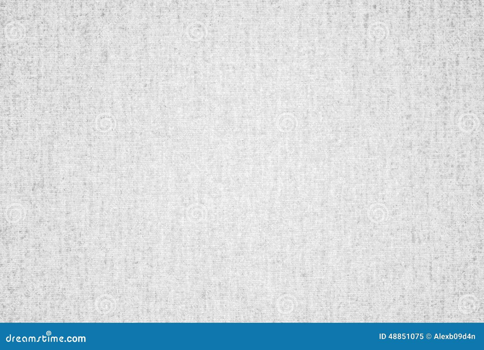 white texture fabric background stock photo 48851075 megapixl