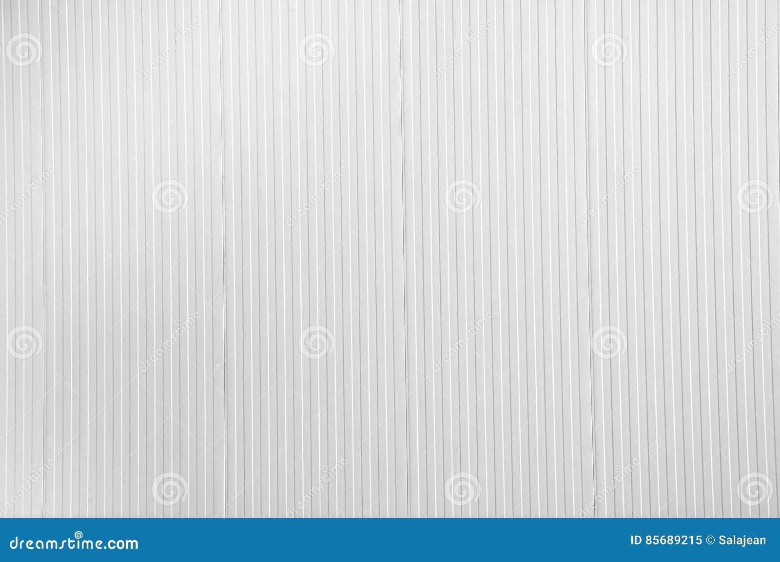 White Sheet Metal : White sheet texture imgkid the image kid has it