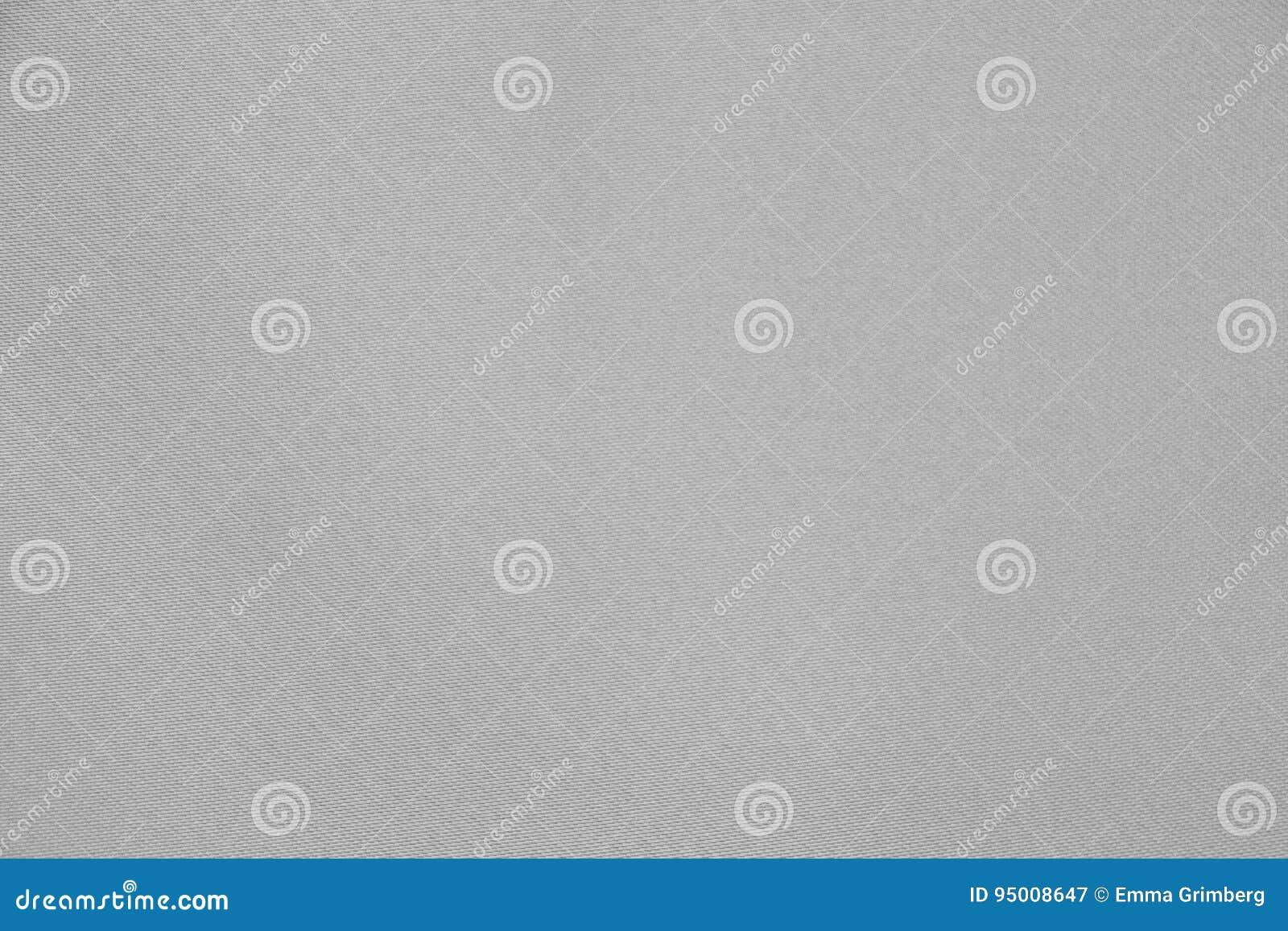 white textured fabric background stock image image of diagonal
