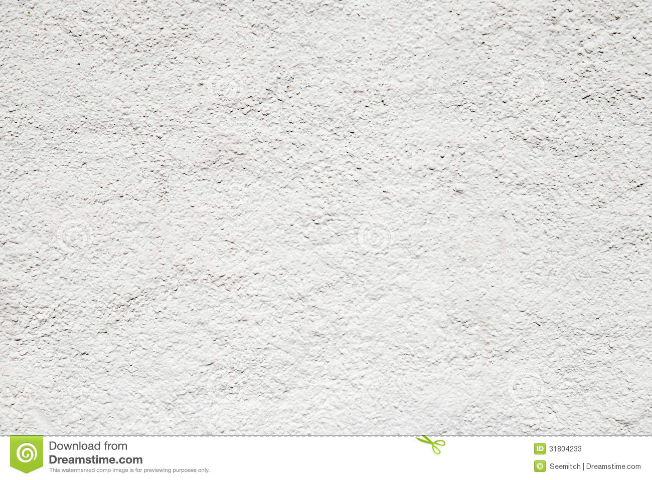 white textured wall stock image image of copy plaster