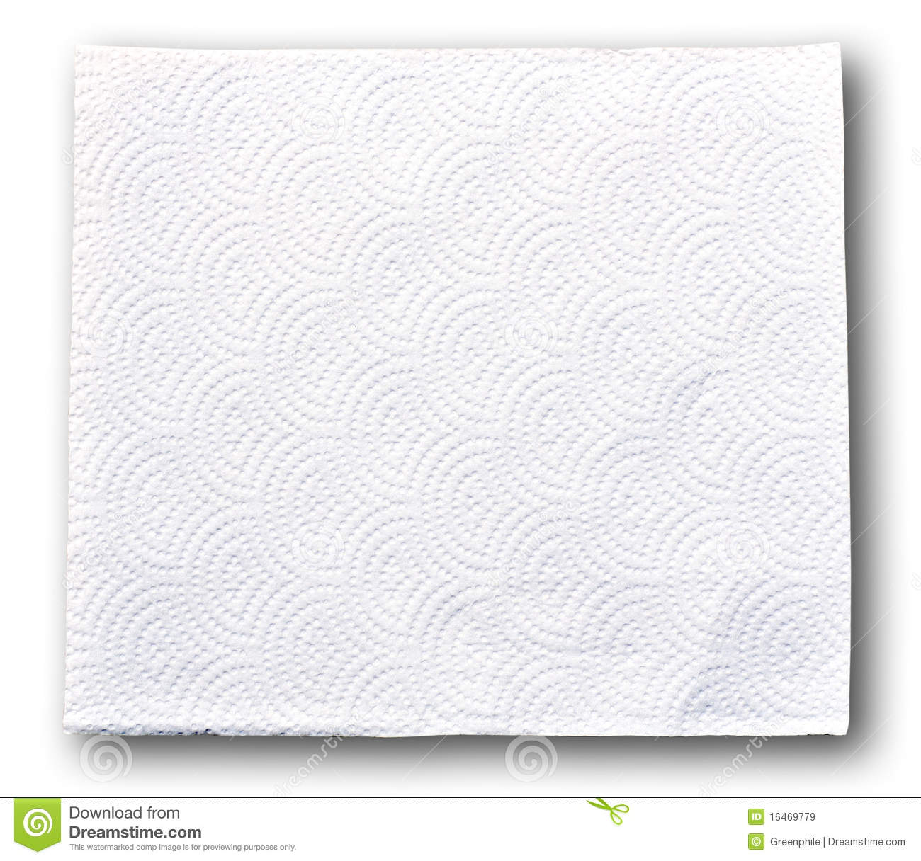 white tissue paper Shop from the world's largest selection and best deals for white tissue paper shop with confidence on ebay.