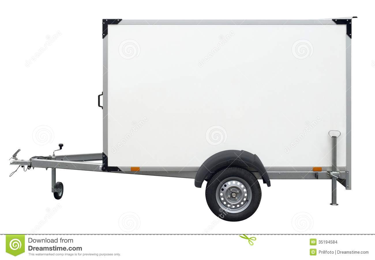 Dd A Fa B as well Cb also White Trailer Isolated Back together with Porte Engin R es Hydrauliques T Cu moreover Latest Cb. on drawbar haulage