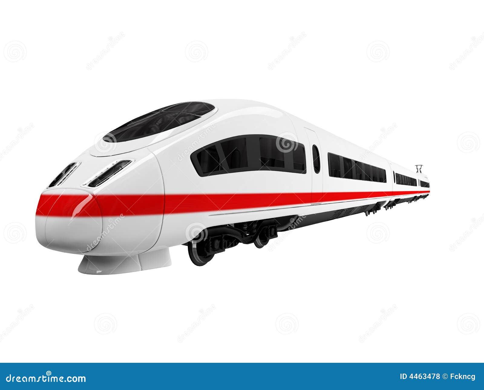 Underground Train premium clipart  ClipartLogocom