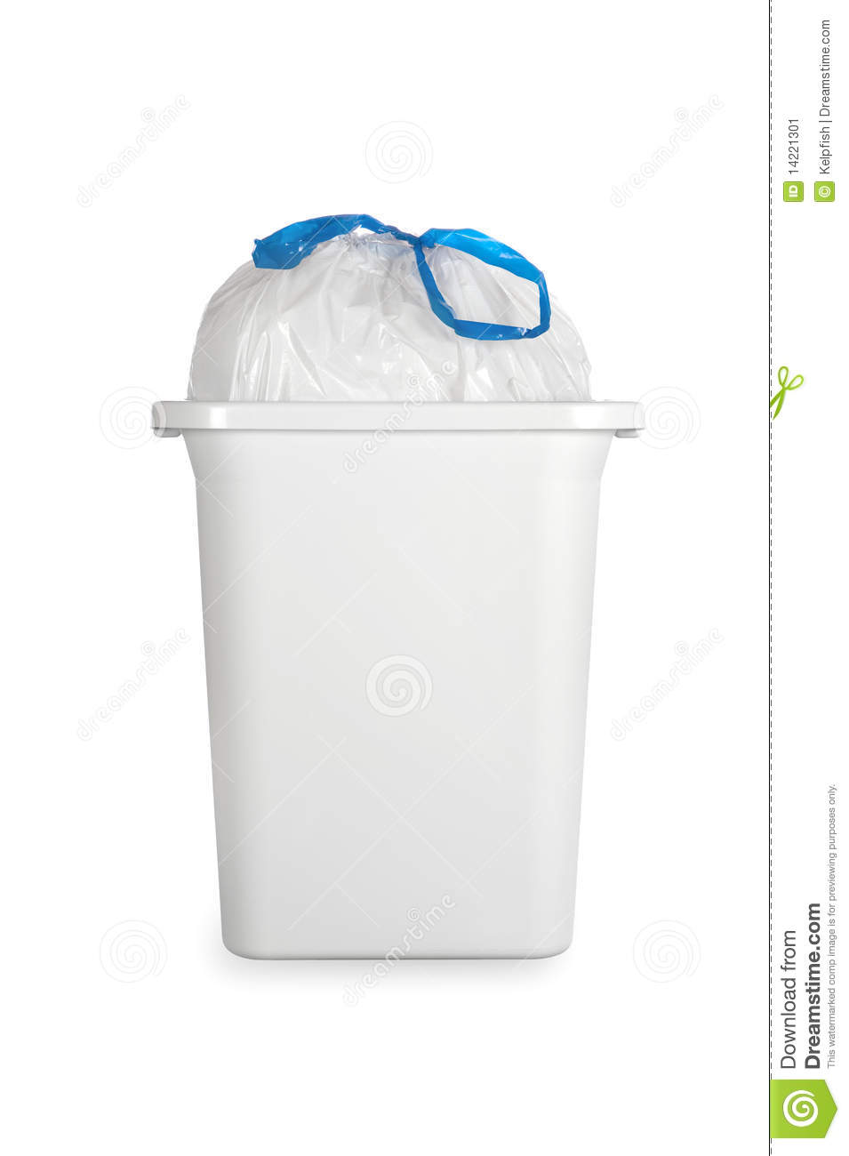 white trash can. Download Comp White Trash Can A