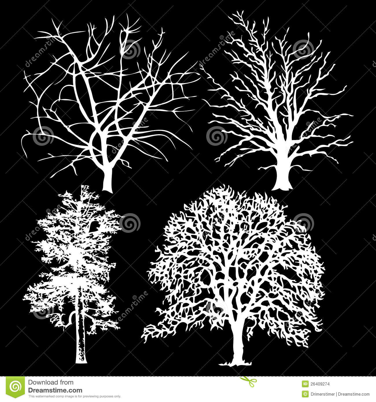 together with White Trees Black Background furthermore Spiral Pattern as well Greek Key Black Border Vector Sets likewise Sticker X Bg Ffffff U. on spiral black border
