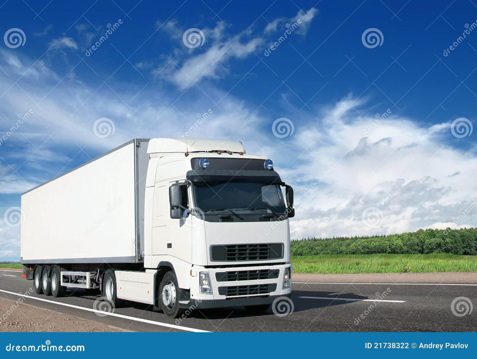 trans-trek-transportnaya-kompaniya