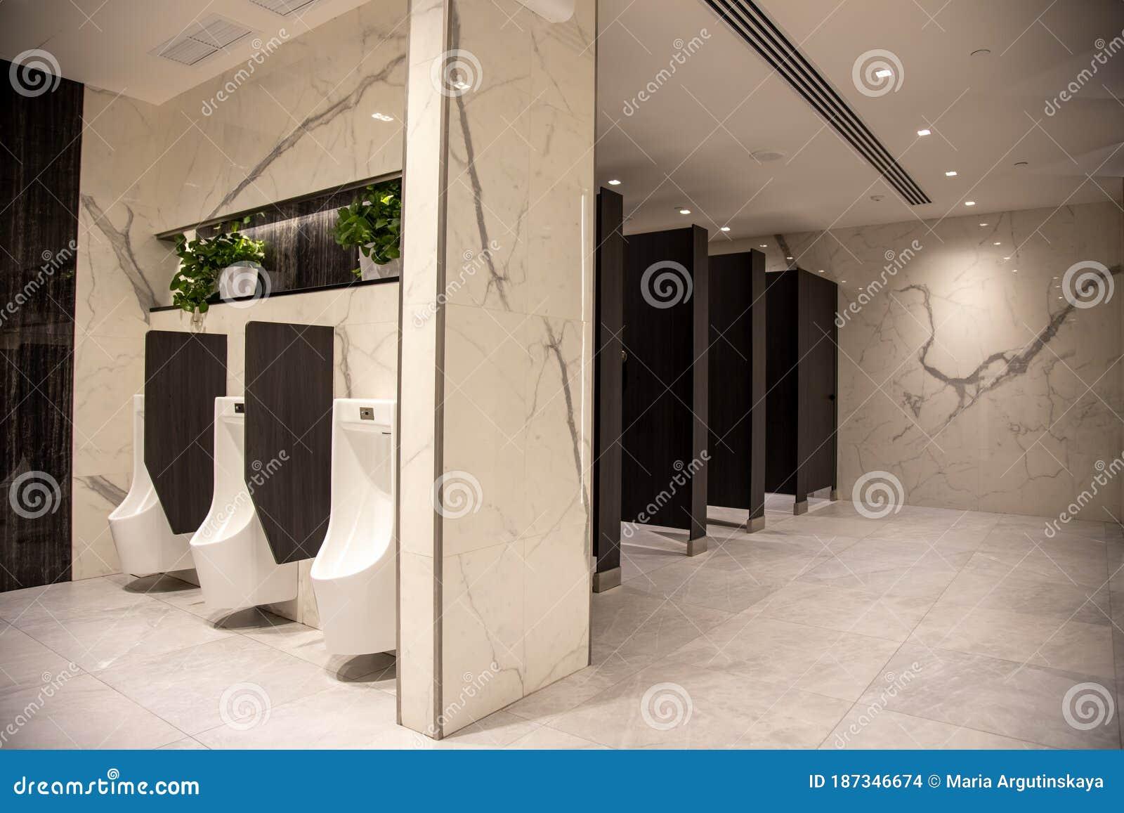 Norwegian Getaway Public Bathroom.jpg Hi-Res 1440P QHD