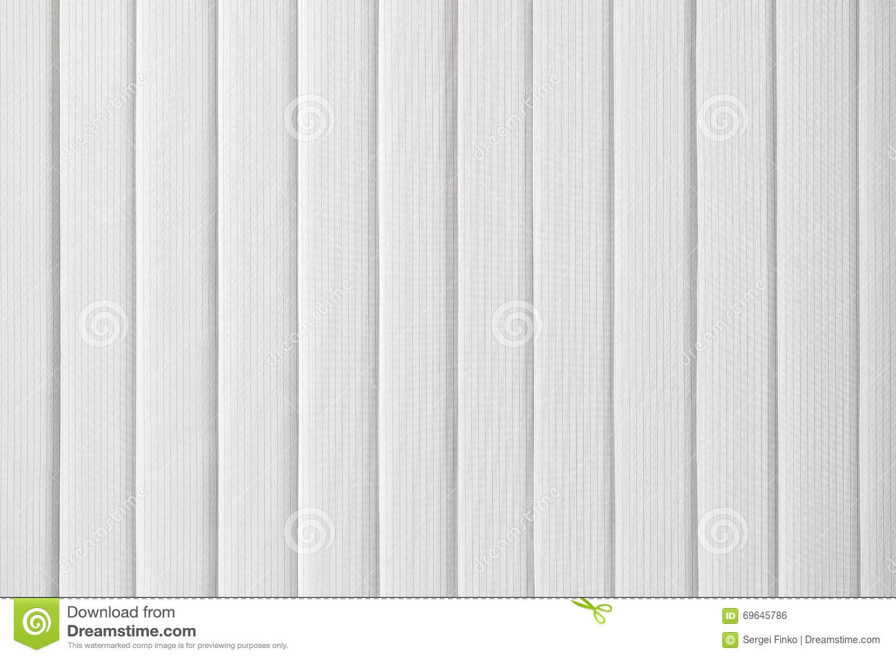 design image beige white vertical background closeup photo blinds of stock
