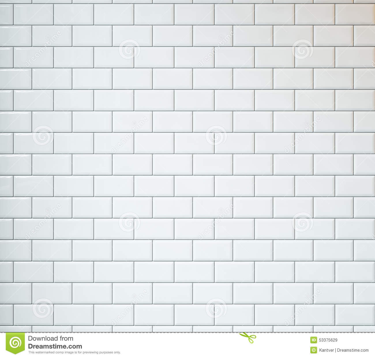 White Vintage Tiles Background Stock Image Image Of Tile