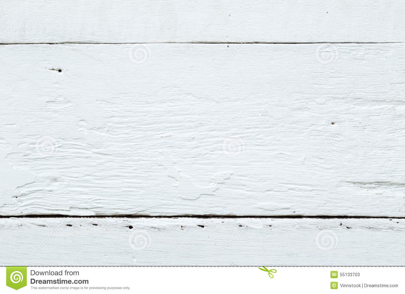 White wooden table texture - Groove Nail Rough Surface Table Texture Top View Vintage Wooden