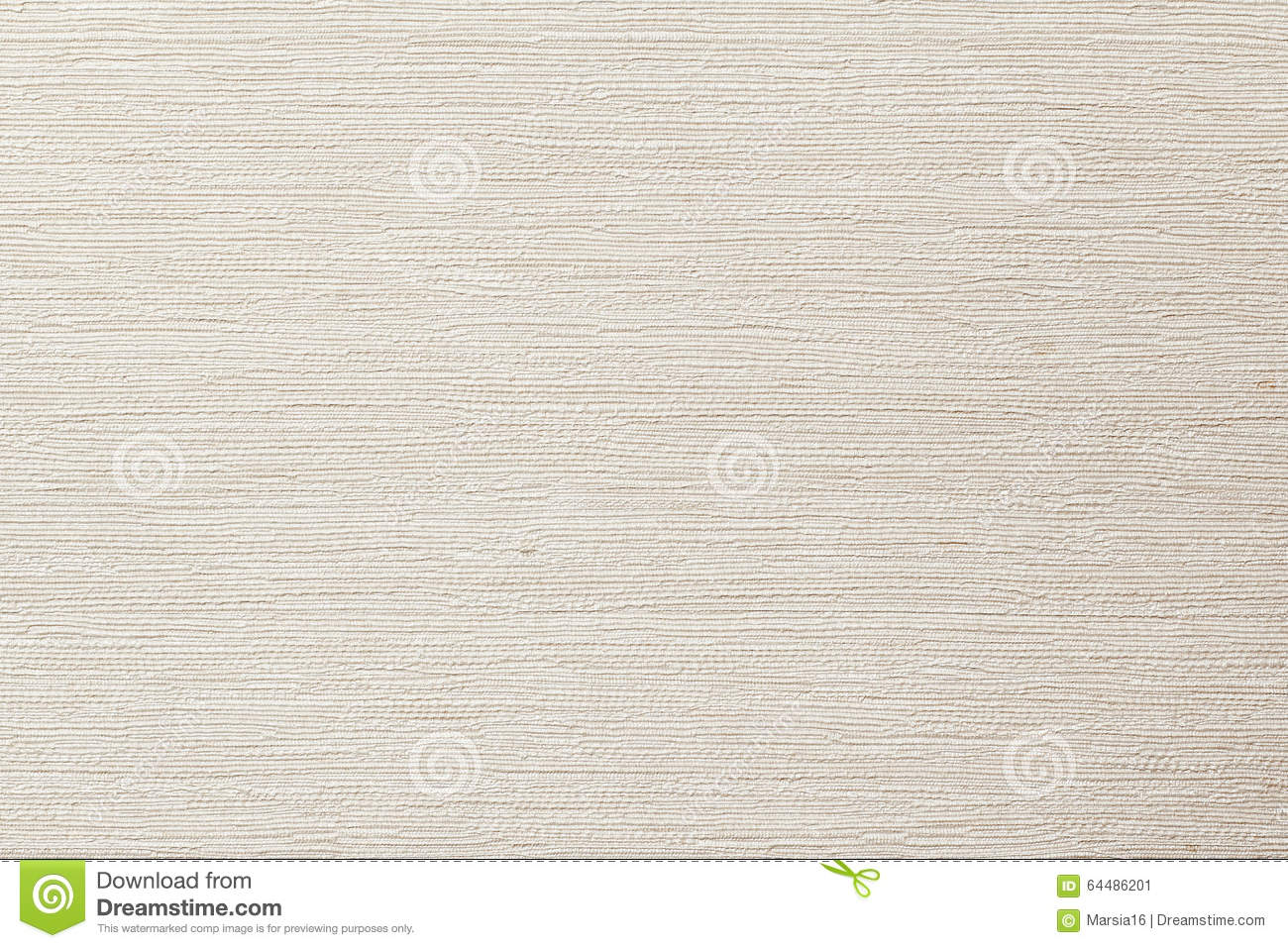 White vinyl wallpaper stock photo image 64486201 for White washable wallpaper