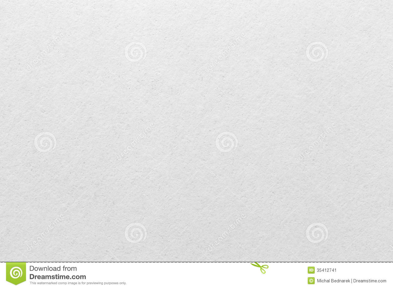 White wall background. A high resolution photograph