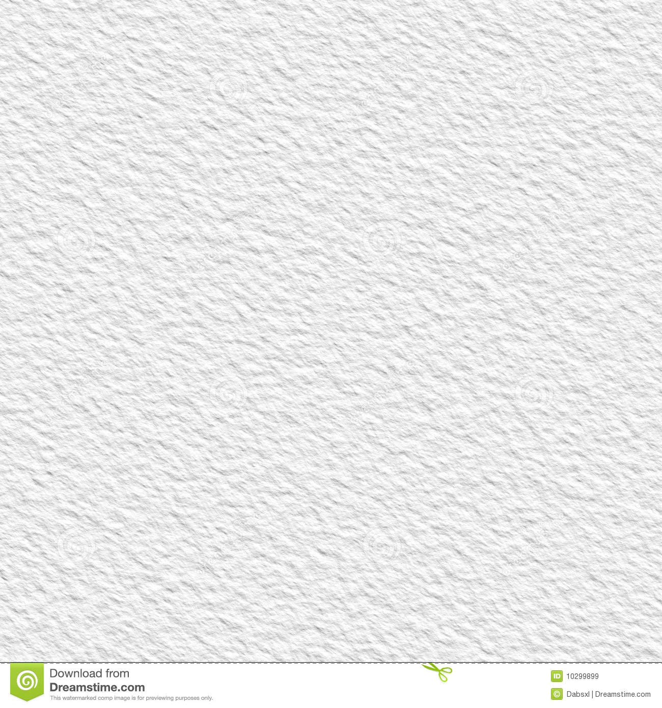 White Wall Texture : White Wall Texture Royalty Free Stock Images - Image: 10299899