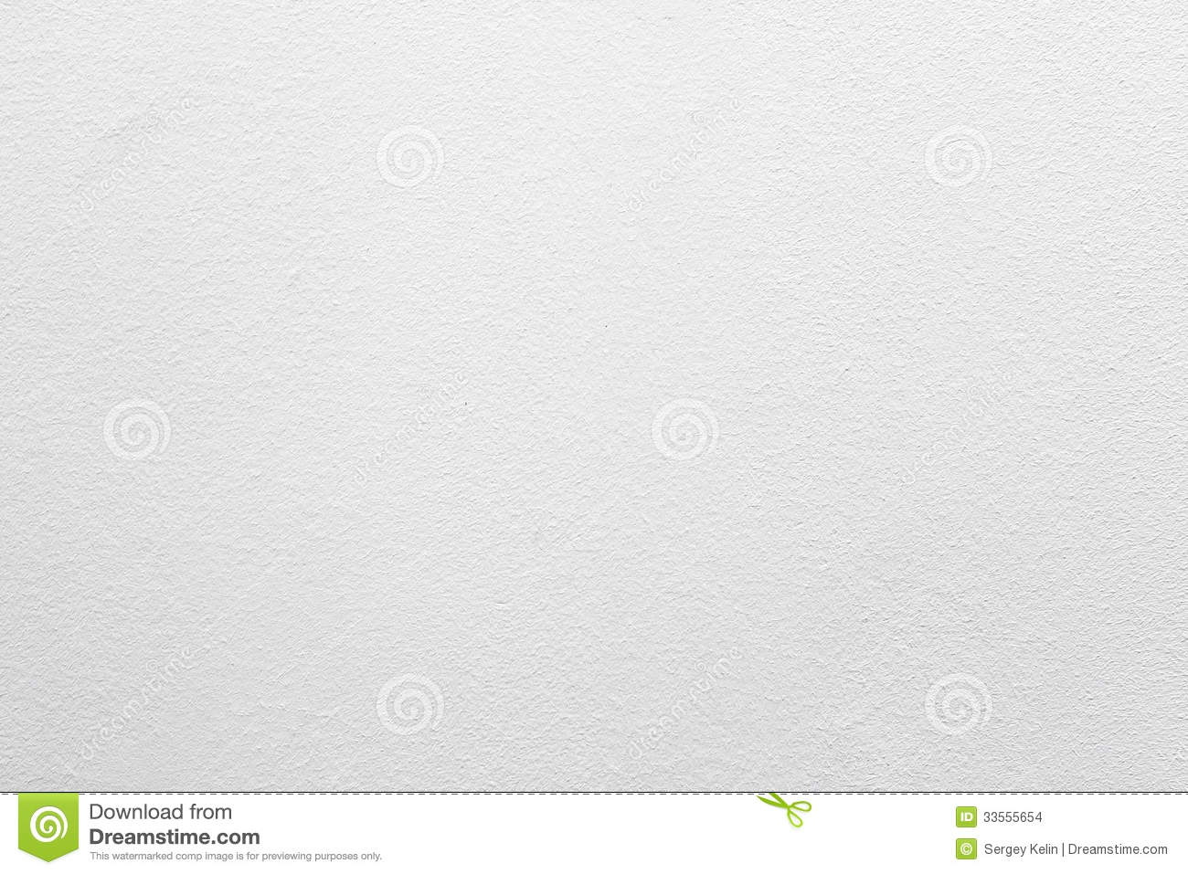 White Wall Texture Stock Photo Image Of Concrete Paint