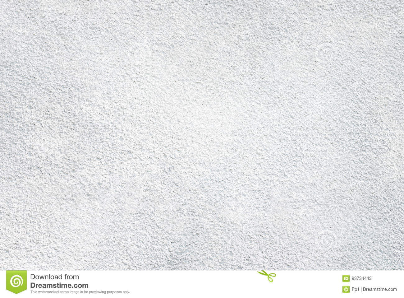 White Wall Texture Cement Concrete Structure Stone Solid