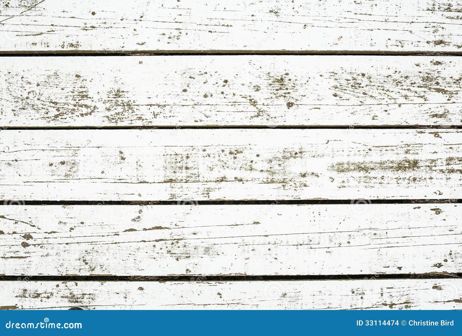 royaltyfree stock photo download white washed wood