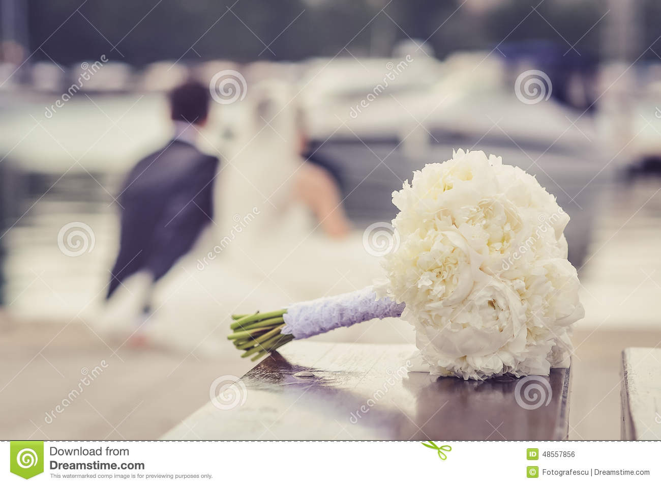 white wedding bouquet wallpaper - photo #32