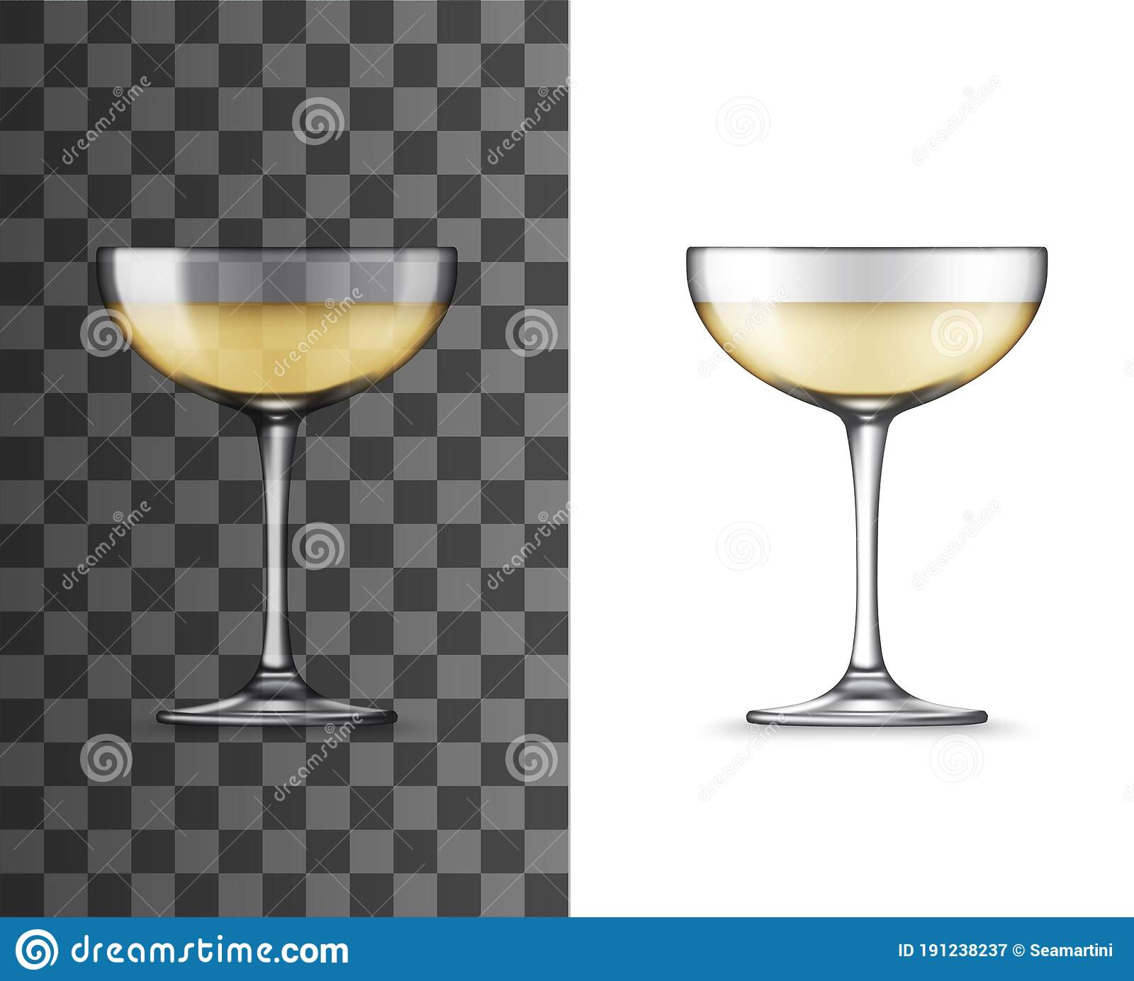 Champagne Coupe Stock Illustrations 103 Champagne Coupe Stock Illustrations Vectors Clipart Dreamstime