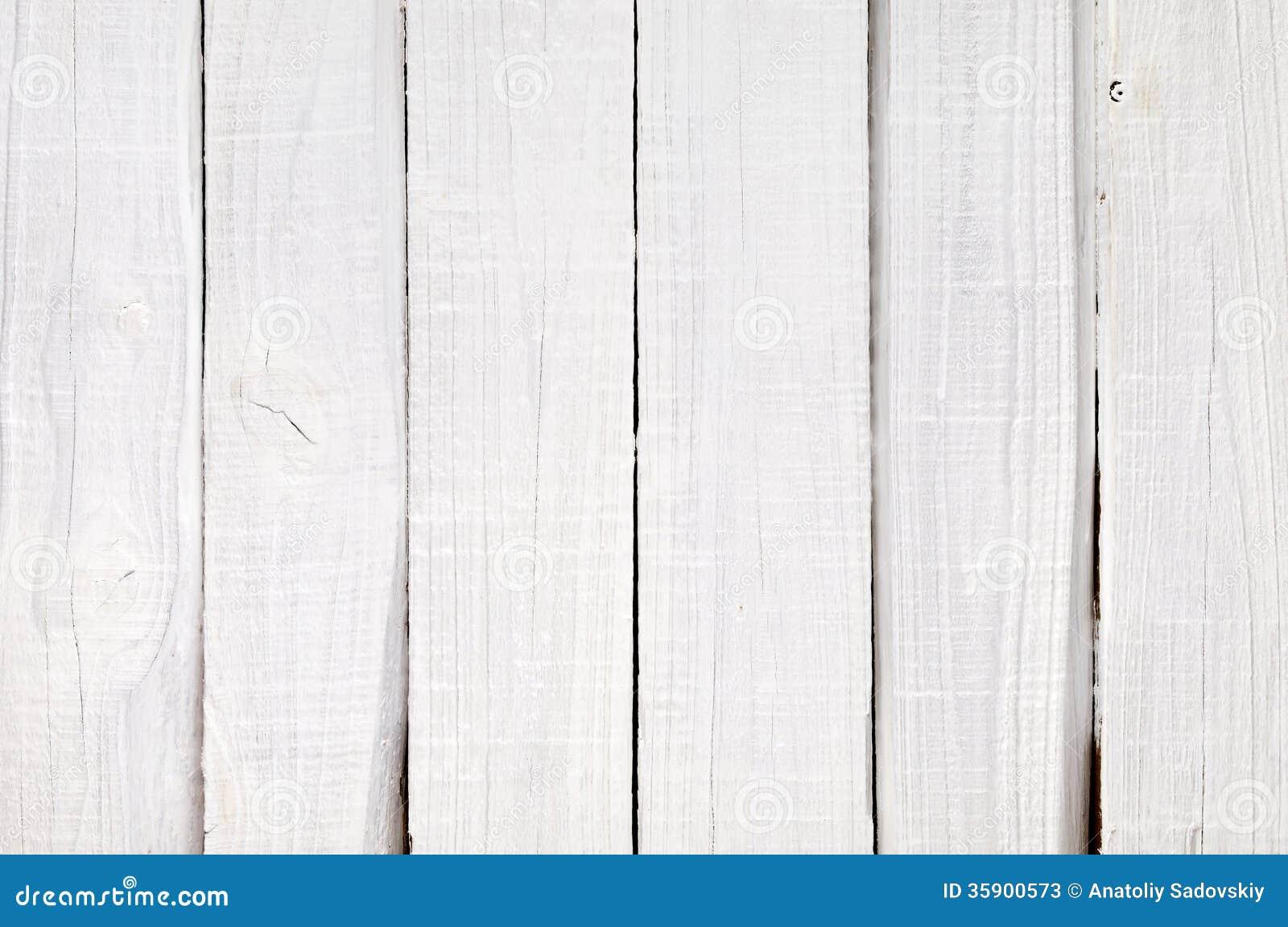 White Wood Background Stock Photos Image 35900573