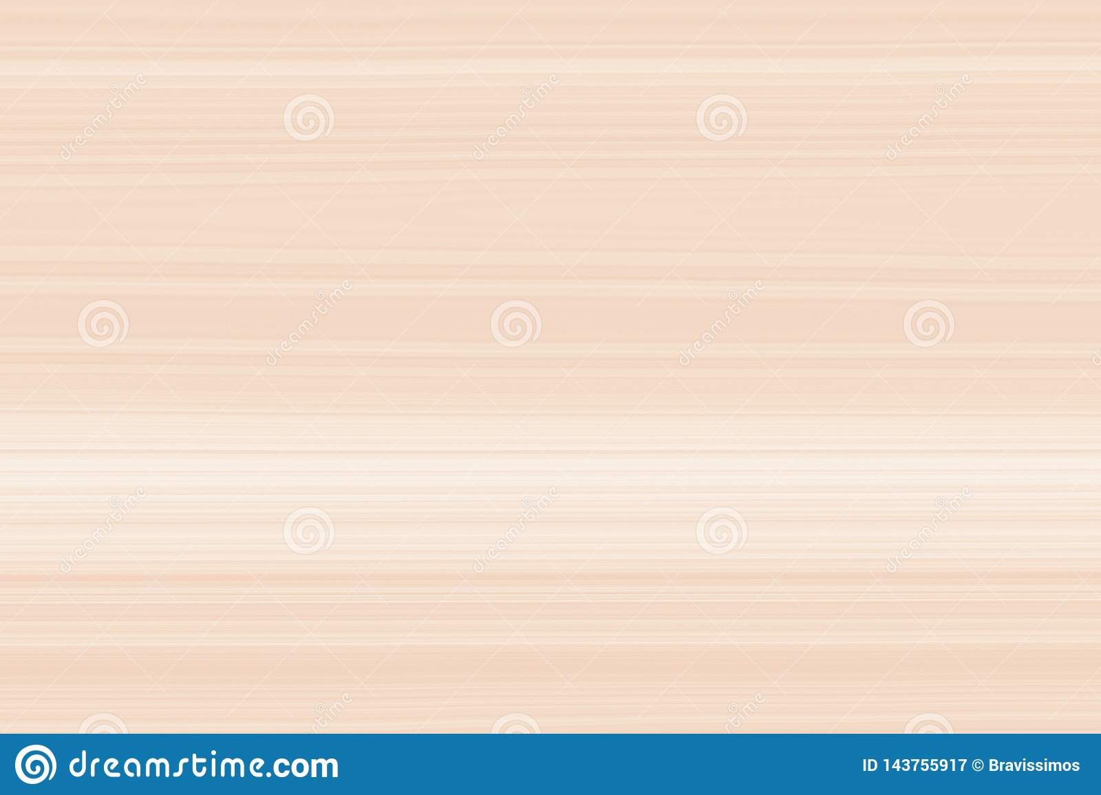 Download Wallpaper Blank White Background