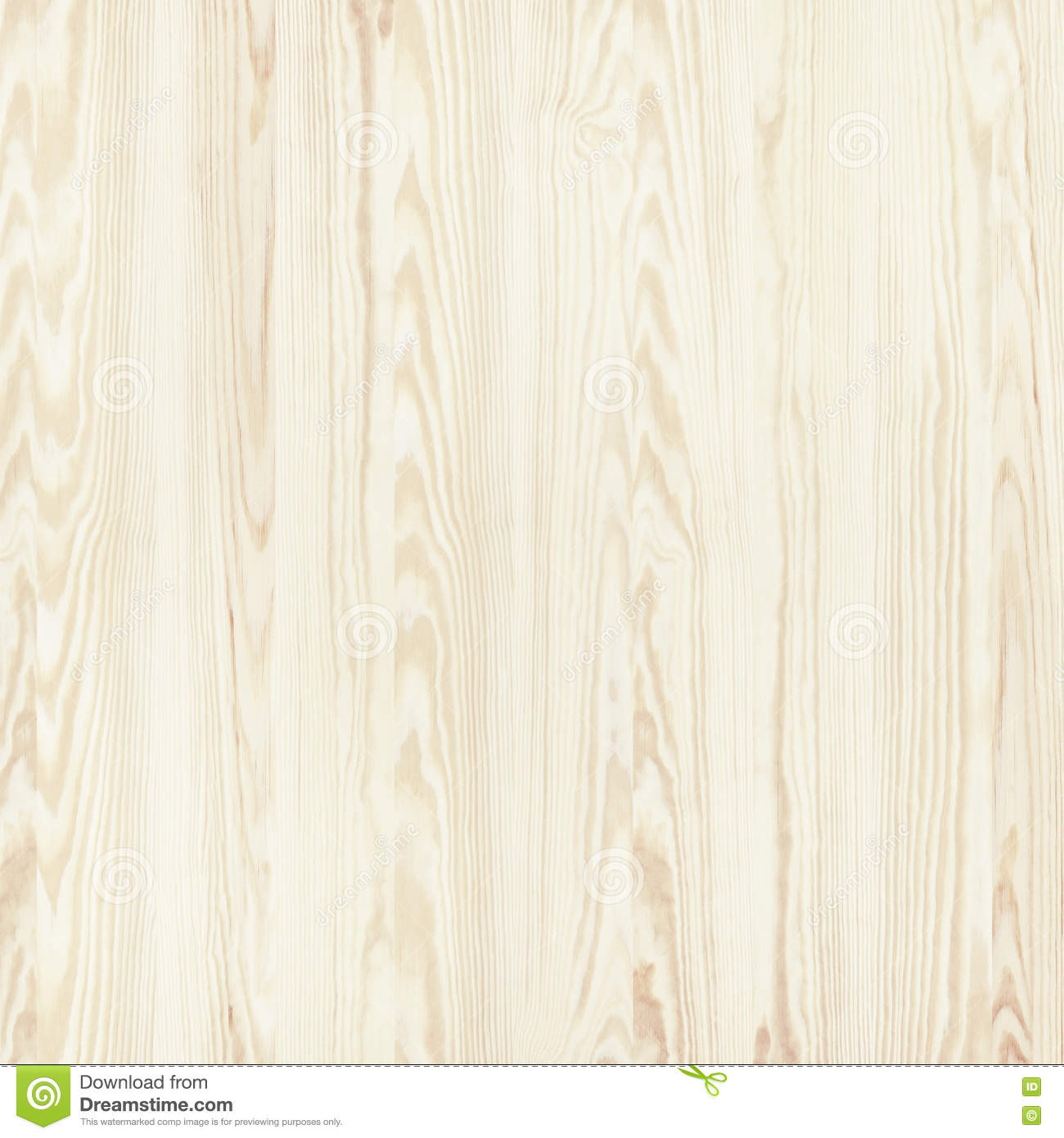 White wooden table texture - Background Bleached Board Clean Panel Pine Table Texture Timber White Wood