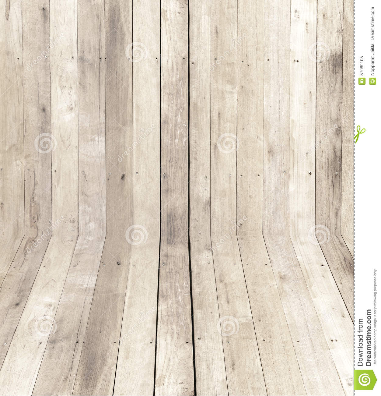 background panel texture white wood ... - White Wood Panel Texture Background Stock Photo - Image: 57089105