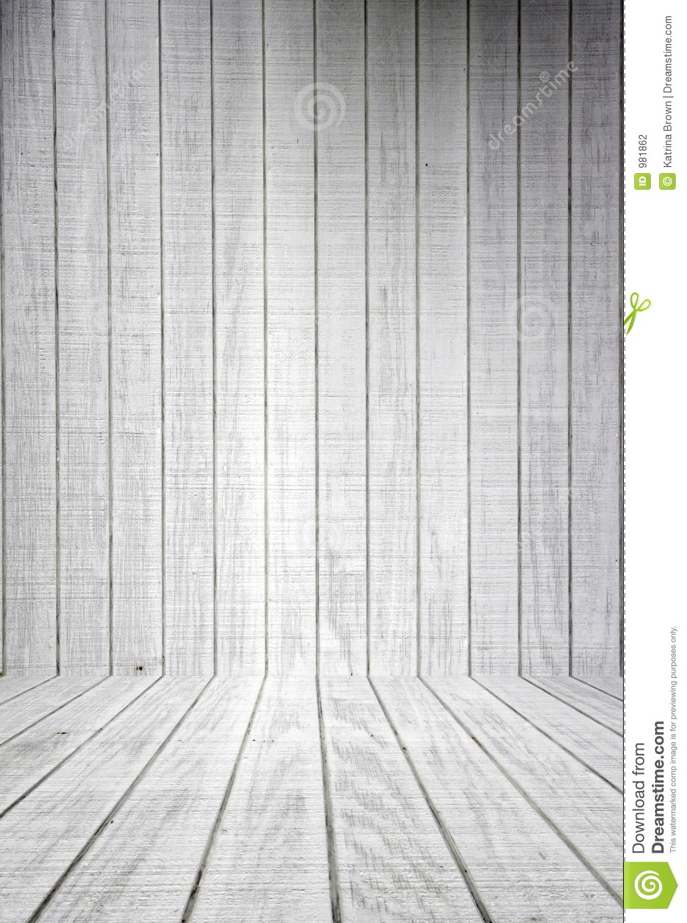royalty free stock photo download white wood planks with floor